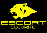 Escort Securite